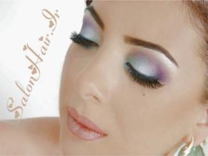 بهترین آرایشگاه عروس، بهترین میکاپ کار عروس، بهترین میکاپ کار عروس تهران